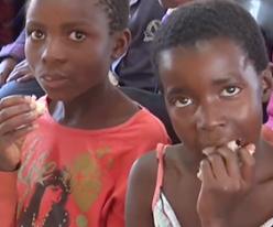 10만 명의 에이즈 고아가 있는 에스와티니에 복음을 전해주세요.